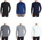 Under Armour Men's Fish Hunter 1/4 Zip, 6 Colors