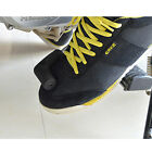 1x Universal Motorcycle Rubber Shifter Boots Shoe Protector Shift Lever Covers