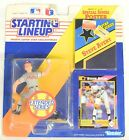 Kenner Starting Lineup Steve Avery Collectible Figure