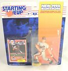 Kenner Starting Lineup Chris Hoiles Collectible Figure