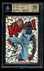 2014-15 Panini Excalibur Basketball Kaboom! Inserts Command High Prices 9