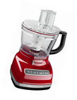 KitchenAid KFP1466ER 14-Cup Food Processor with Exact Slice System and Dicing Ki