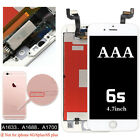 OEM y Replacement For iPhone 6s LCD Displa Touch Screen Digitizer Glass Assembly
