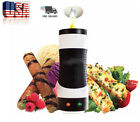 Egg Cooker -Easy Fast and Healthy breakfast with Automatic Eggmaster