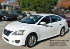 2015 Nissan Sentra SR 2015 for $9200 dollars