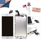 OEM For iPhone 6 Plus LCD Display Replacement Touch Screen Digitizer Assembly US