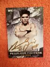 Law of Cards: Topps Aims to Knockout KNOCKOUTS AND TAPOUTS Trademark 3