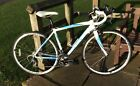 Fuji finest 1 49 cm Shimano tiagra gears great condition
