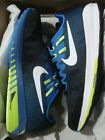 MENS NIKE AIR ZOOM STRUCTURE 20 4E 849574 004 SIZE 8 13