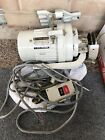 Good Used 220v EZ Clutch Motor 1/2 Hp 1420/1720 Sewing Machine  Motor