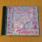 TRAVIS The Invisible Band JAPAN CD ESCA-8325 2001 NEW