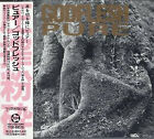 JEFFERSON STARSHIP Modern Times JAPAN CD BVCM-7335 1998 NEW