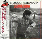 JOHN COUGAR MELLENCAMP Scarecrow JAPAN CD PHCR-4103 1993 NEW