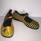 Hot Chocolate Design Chocolaticas Bumble Bee Mary Jane Shoes Size 35 US 5