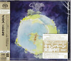 MODEST ATTRACTION JAPAN CD PCCY-01349 1999