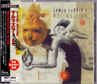 ARTENSION Sacred Pathways JAPAN CD MICP-10276 2001 NEW