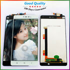 LCD Display and Touch Screen Digitizer For Xiaomi Mi4i M4i