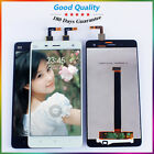 LCD Display and Touch Screen Digitizer For Xiaomi 4 Mi4 M4