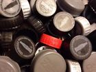 Coke Product Caps With Unused Codes Lot Of 100 Ships Free