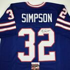 O.J. Simpson Cards, Rookie Card and Autographed Memorabilia Guide 32