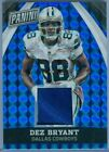 2015 Panini Gold VIP Party Cards Checklist & Hot List 24