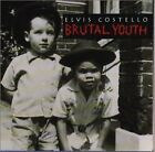ELVIS COSTELLO Brutal Youth WPCR-10228 CD JAPAN 1999 NEW