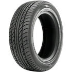 4 New Ohtsu Fp7000 245 50r16 Tires 2455016 245 50 16