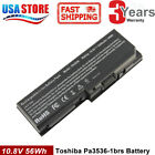 Laptop Battery for Toshiba Satellite L355 L350 X205 P305 P200 P300 P205D P305D