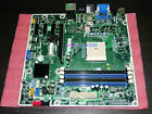 New HP Jasmine AMD Desktop Motherboard FM2 MS 7778 Ver10 696333 001
