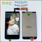 LCD Display and Touch Screen Digitizer For HTC Desire 300