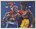 2634113509174040 1 Boxing Posters