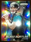 Breaking Down the 2014 Panini Prizm Football Parallel Rainbow 25