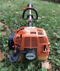 Stihl FS80R Pro String Trimmer / Weedeater- Runs Great - Ships Fast!!