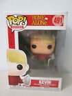 2017 Funko Pop Home Alone Vinyl Figures 5