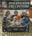 2015 Panini NFL Sticker Collection 16