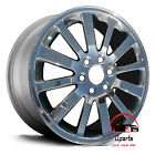CHEVROLET TAHOE 2006 20 FACTORY ORIGINAL WHEEL RIM