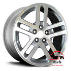 CHEVROLET CAVALIER 2002 2003 2004 2005 16 FACTORY ORIGINAL WHEEL RIM