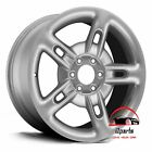 CHEVROLET SSR 2004 2005 2006 19 FACTORY ORIGINAL WHEEL RIM
