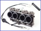 KAWASAKI ZEPHYR750 JB POWER KEIHIN Carburetor Set 35mm Black Body yyy
