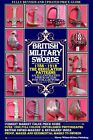 BRITISH MILITARY SWORDS 1786 1912 THE REGULATION PATTERNS COLOR PRICE GUIDE