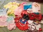 37 PIECES CABBAGE PATCH PLAY ALONG OUTFITS CLOTHES AND SHOES CPK