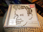 MEL TORME - LULU'S BACK IN TOWN CD BRAND NEW SEALED