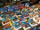 BRT Lot x 30 Retro Boxed Hot wheels Match Box cars C1998 2013 2014 2015