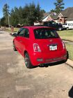 2013 Fiat 500  FIAT for $5500 dollars