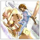 Andrew W.K Gundam Rock Cd? Japan Anime New from Japan
