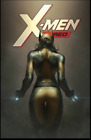 X Men Red 1 JeeHyung Lee Exclusive X 23 Color Limited Variant Presale 2 7 18