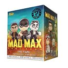 Funko Mad Max Fury Road Mystery Minis Blind Box Mini Figure 1 Full Case 12 Figs