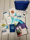 Weight Watchers Points Plus Starter Kit At Home Kit Weight Loss Program