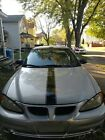 2003 Pontiac Grand Am  for $3000 dollars