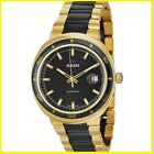 Rado D-Star 200 Men's Automatic Watch R15961162 FREE SHIPPING AUTHENTIC NEW